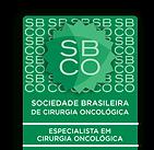 selo SBCO.png