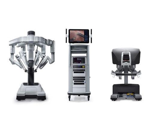 cirurgia-robotica-da-vinci-xi-componente