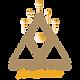 20200516_ROMA_SUSANAANTUNES_logo.png
