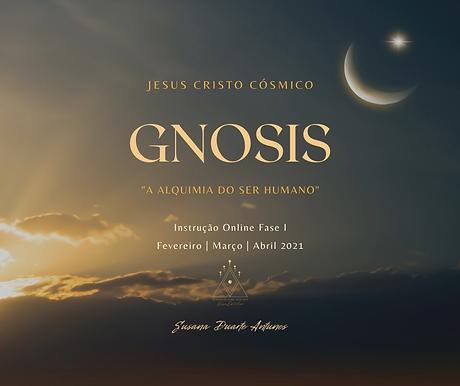Gnosis(8).png