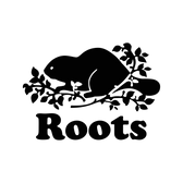 roots-web-logo.png