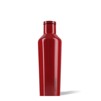 16oz Dipped CherryBomb Canteen