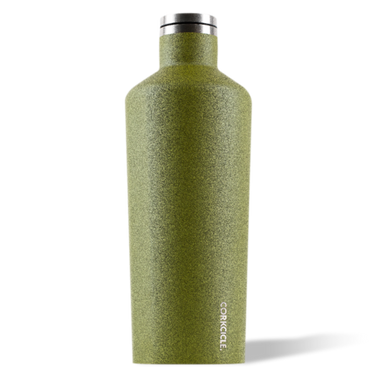 60oz Waterman Olive Canteen