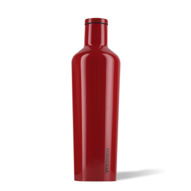 25oz Dipped CherryBomb Canteen