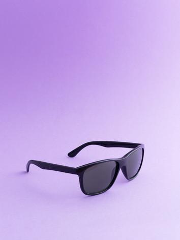 black-sunglasses-PRVXWME.jpg