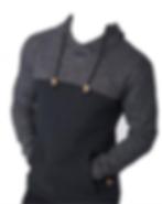 tentree hoodie.png
