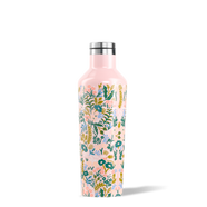 16oz Tapestry Canteen