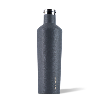 25oz Waterman Grey Canteen
