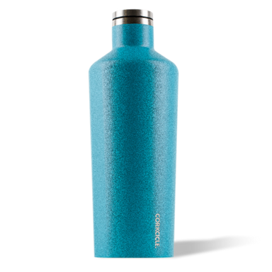 60oz Waterman BiscayBay Canteen