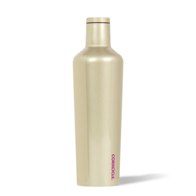 25oz Glampagne Canteen