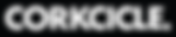 CORKCICLE_LOGO_WHITE_1508186972_1.png