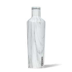 25oz Snow Drift Canteen