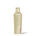 16oz Glampagne Canteen