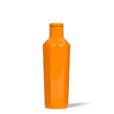 16oz Dipped CLEMENTINE Canteen