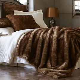 fuzzy-comforter-set-unique-mink-ombre-fa