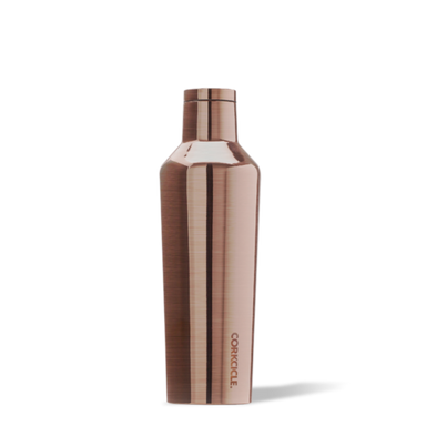 16oz Copper Canteen