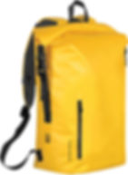 wxp-1_yellow_black_3_2000x.jpg
