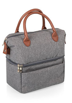 picnic-time-lunch-boxes-lunch-bags-511-0