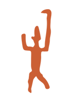 logo kanaga naranja_Plan de travail 1.pn