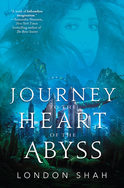 ABYSS Final Cover.jpg
