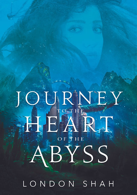 ABYSS cover.jpg