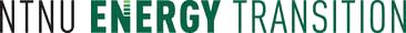 ntnu-energy-transition_1.png