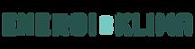 ek_logo.png