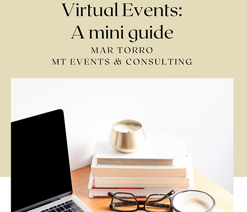 MT Virtual Events Cover