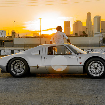 Träume Wagen Magazin