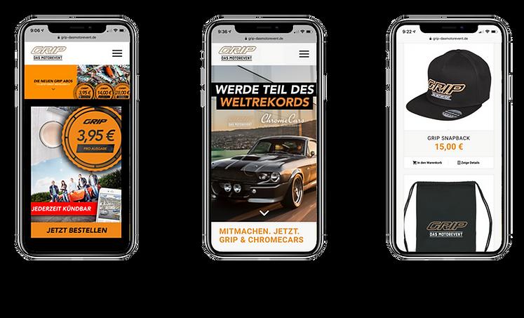 Grip_website_mobile.png