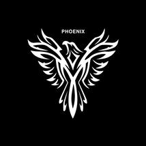 Goldhofer Phoenix