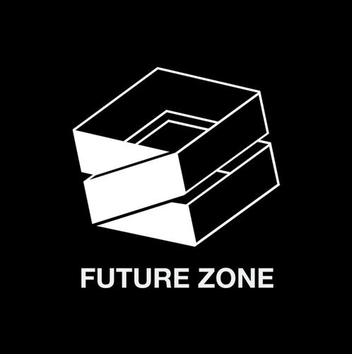 Goldhofer Future Zone