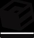 FutureZone_Logo.png