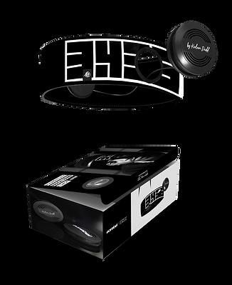 Keelan_packaging.png