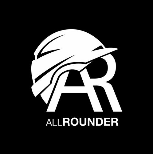 Goldhofer AllRounder