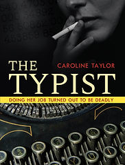 The Typist Cover image.jpg