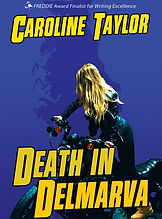 Death in Delmarva Cover.jpg