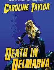 Death in Delmarva Cover.jpg