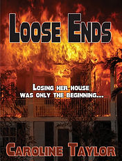 Loose Ends Front Cover Final.jpg