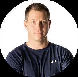 Doug Brown Coach Calgary