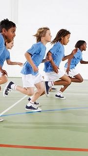 Zeal-performance-kids-running