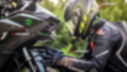 isecode pour moto, auto, camion
