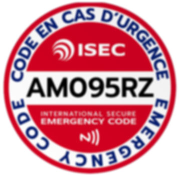 sticker_code_unique_isec.jpg