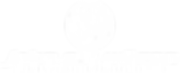 logo_john_mc_wilson_entreprises_blanc.pn