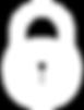 protection_des_donnees_utilisateurs_isec