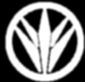 logo_jmw_bureau_de_design