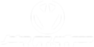 john_mc_wilson_cycles_logo