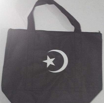 National Tote Bag
