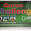 Thumbnail: Quran Challenge Game