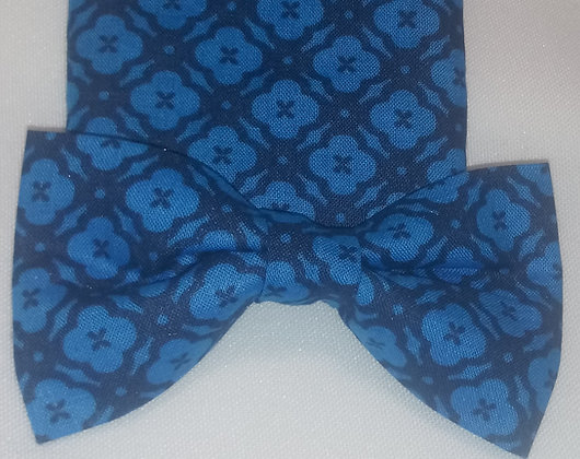 Special 4th of July Bow Tie Sets